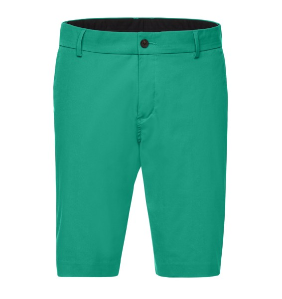 KJUS Inaction Shorts Herren grün