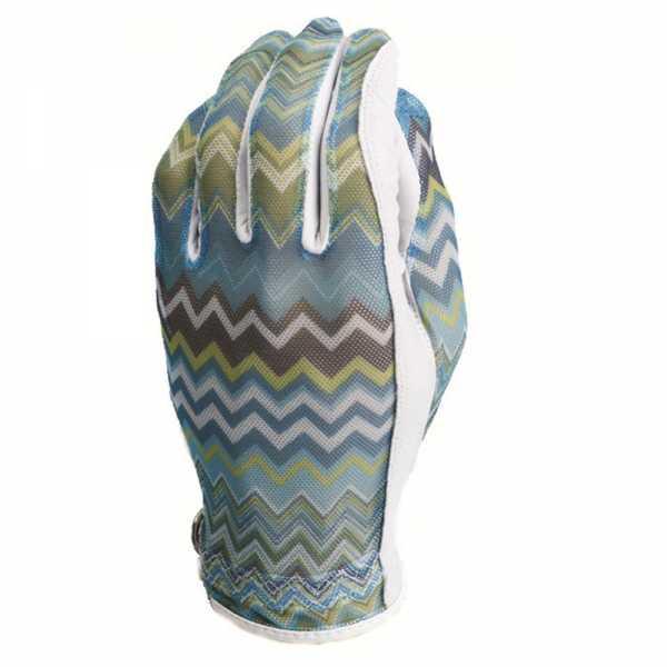 Evertan Marocco Handschuh Damen