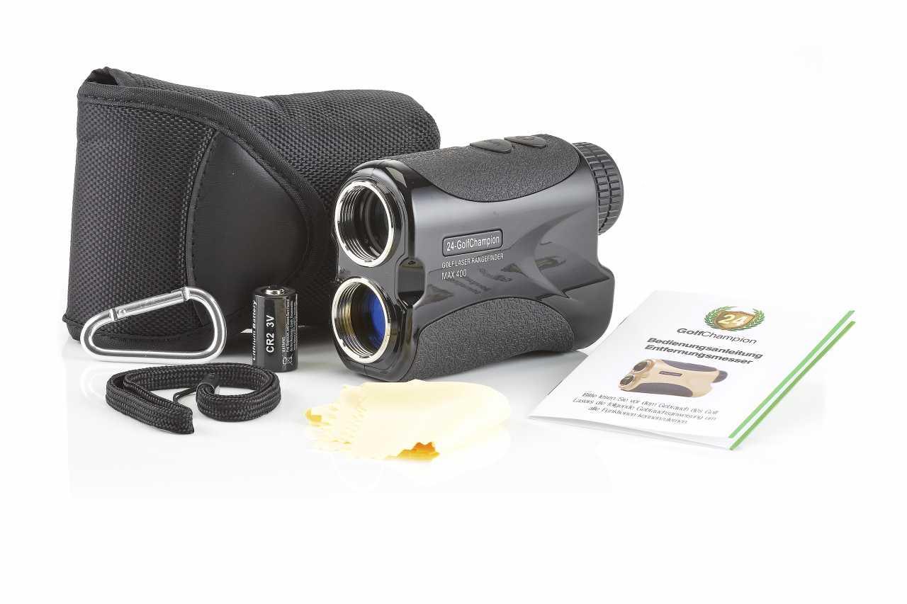 Golf Laser Entfernungsmesser Bushnell : Laser entfernungsmesser