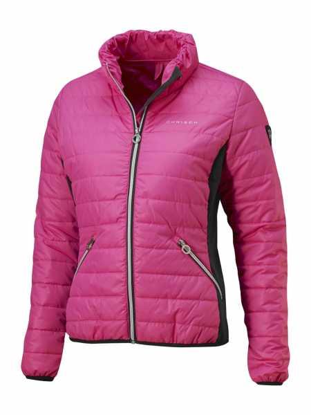Röhnisch Light Jacket pink Damen