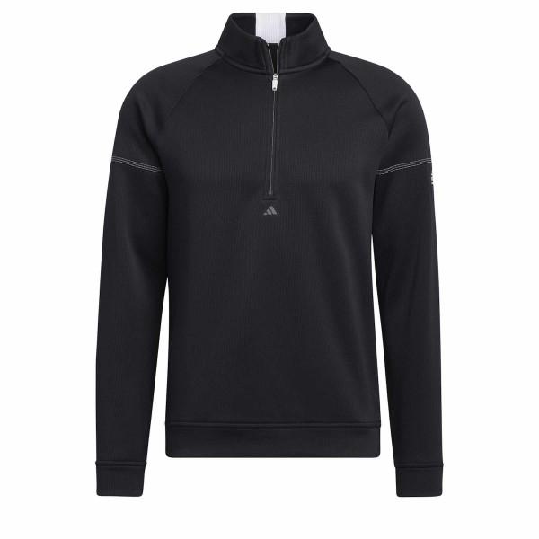 adidas Equipment 1/4Zip Sweatshirt Herren