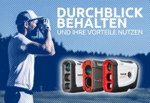 Bushnell Pro X2 Laser Entfernungsmesser : ▷ golf entfernungsmesser günstig online kaufen