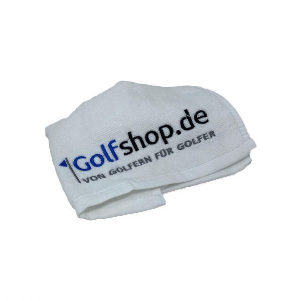 Golfshop.de Handtuch