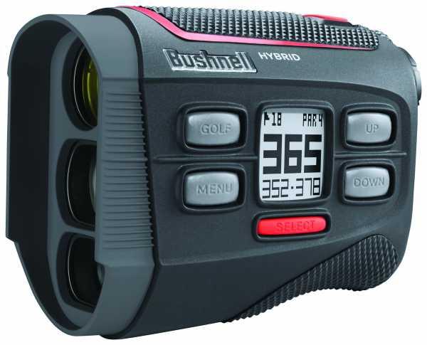 Bushnell Entfernungsmesser : Laser entfernungsmesser gps golfshop