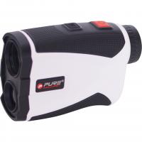 Pure2Improve Golf Entfernungsmesser