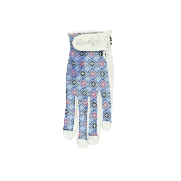 Dailysports Sun Glove Handschuh Damen