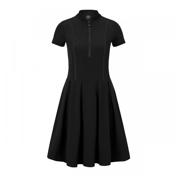 Bogner JACKY Kleid Damen