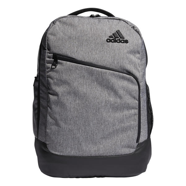 adidas Premium Backpack Rucksack schwarz