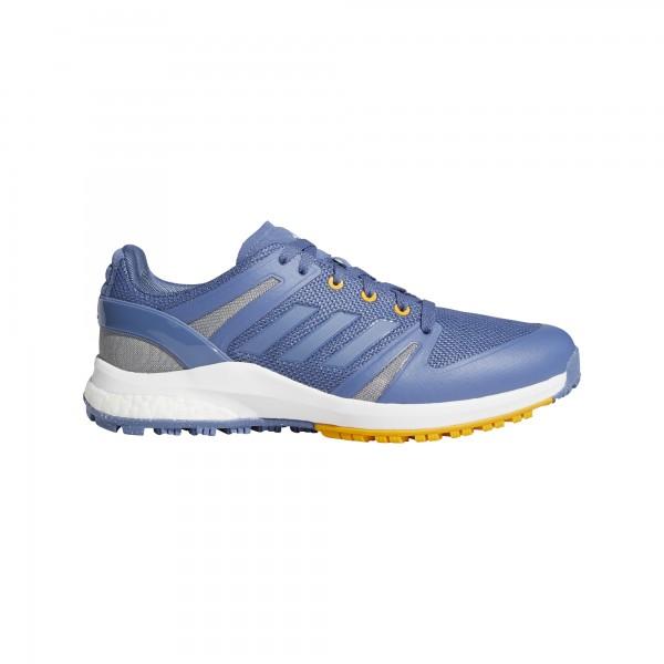 adidas EQT SL Golfschuh Herren