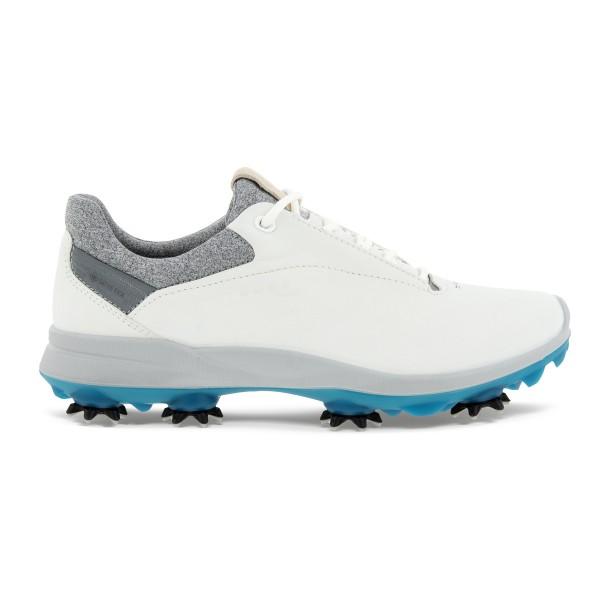 Ecco Golf Biom G3 Golfschuh Damen
