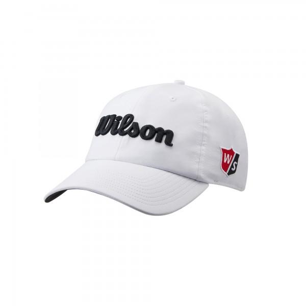 Wilson Staff Pro Tour Junior Cap