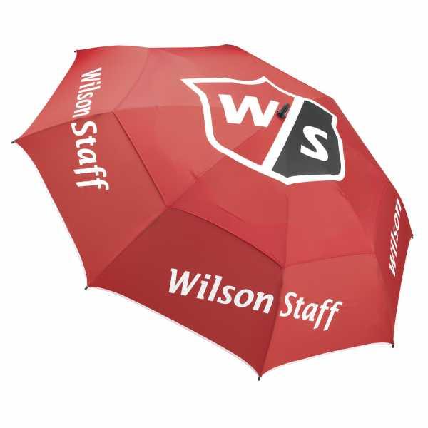 """Wilson Staff Pro Tour 68"""" Schirm"""
