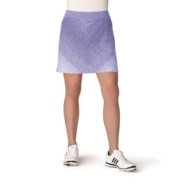 adidas Rangewear Skort Damen lila
