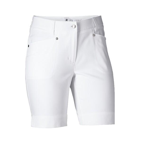 Dailysports Lyric Shorts 48 Damen