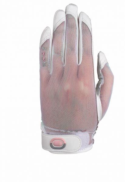 Zoom Sun Style Handschuh Damen