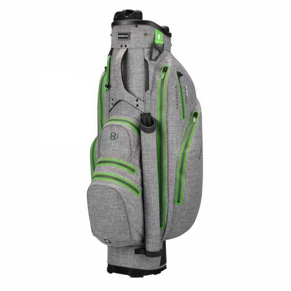 Bennington QO9 Premium Waterproof Cartbag