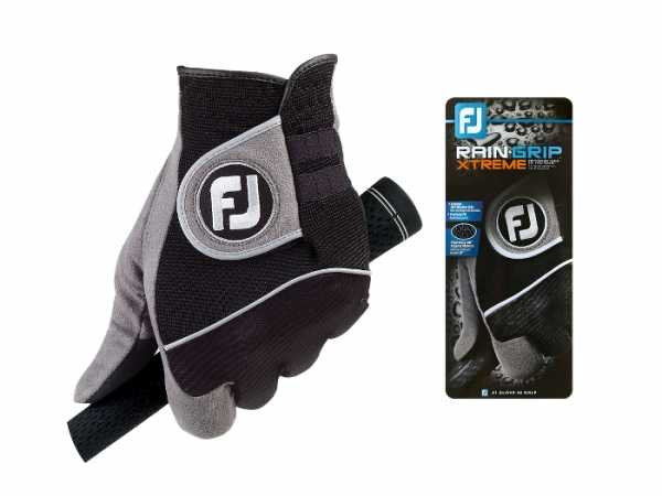Footjoy RainGrip Xtreme Damenhandschuh