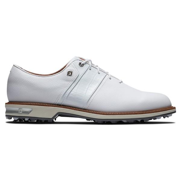 Footjoy Premiere Series PACKARD Golfschuh Herren