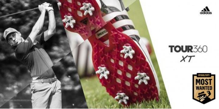 adidas-tour360-winner-2019
