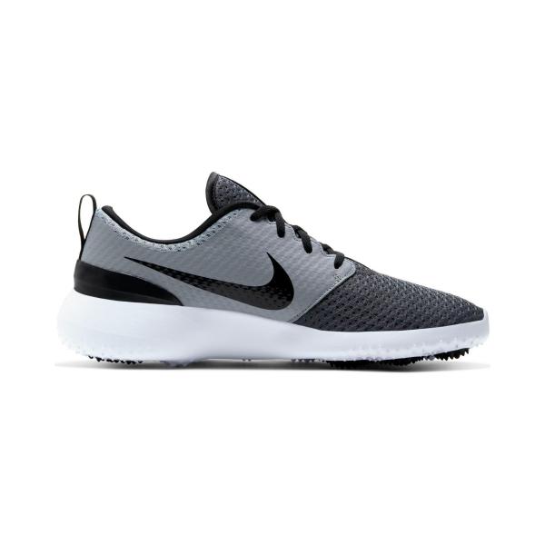 Nike Roshe G Golfschuh Herren grau/schwarz