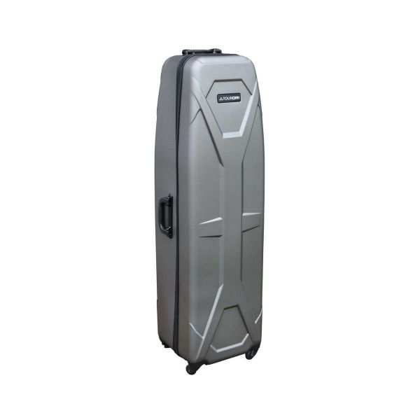 Masters TourDri Travel Hardcase