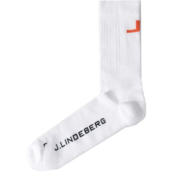 J.Lindeberg Rolfi Golf Socken Herren