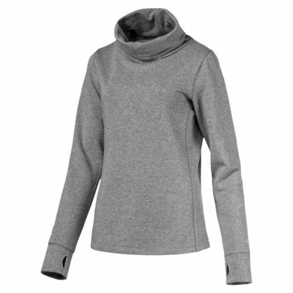 9aa4fd6b167a13 Pullover / Pullunder | Damen | Bekleidung | Golfshop.de