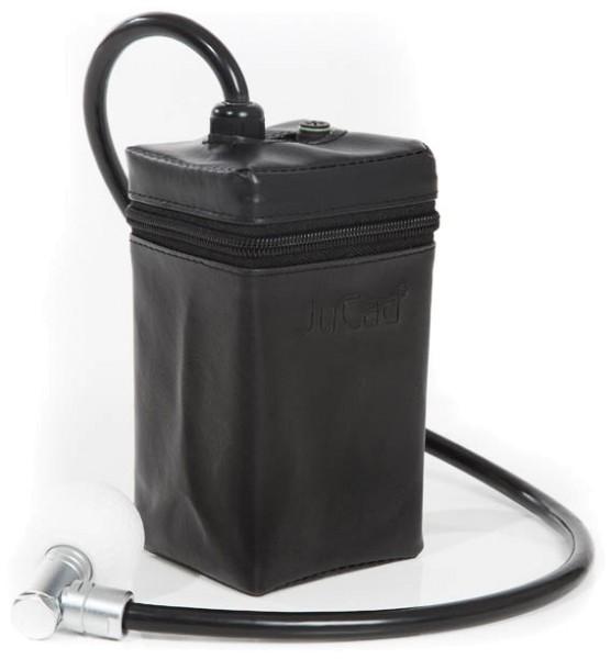 JuCad/Justar Powerpack