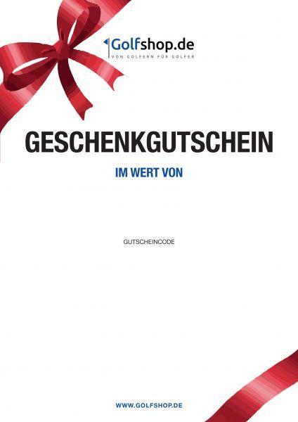 Geschenkgutschein mit Grußbotschaft (PDF)