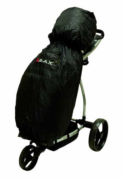 Big Max Golf Raincover / Regenschutz für Ihr Golfbag