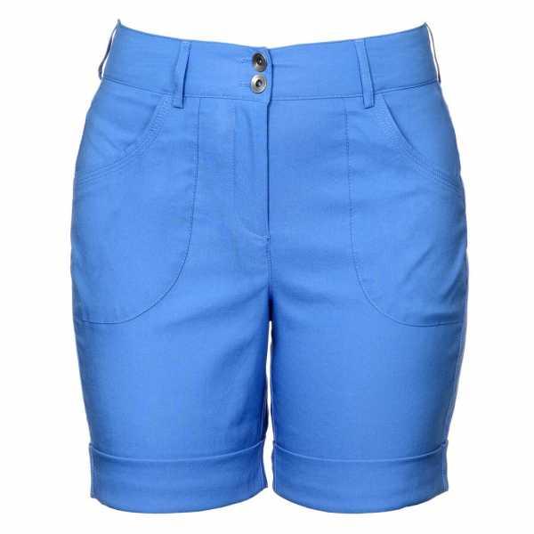 Galvin Green Petra Shorts V8 Damen blau