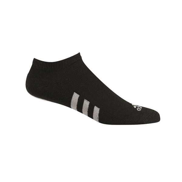adidas Socken 3er-Pack schwarz