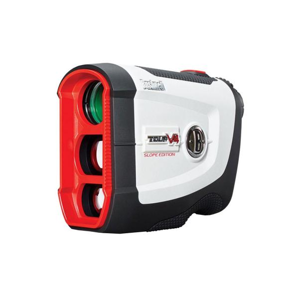 Bushnell TOUR V4 Shift Slope Laser Entfernungsmesser