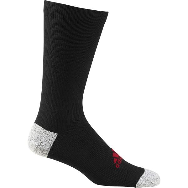 adidas Tour Crew Socken Herren