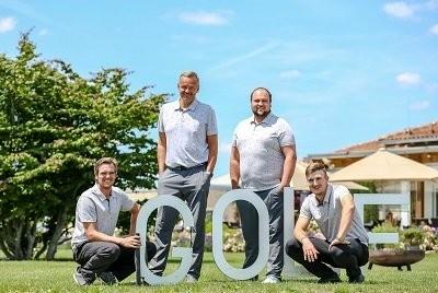 onlineshop-fuer-golf-equipment