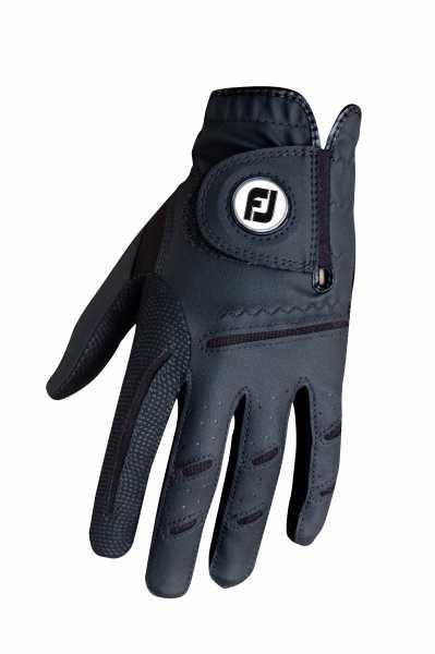 Footjoy GTXTREME® Golfhandschuh Herren schwarz