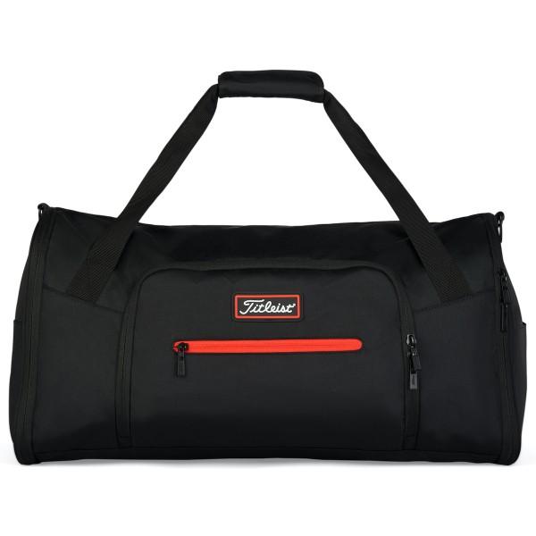 Titleist Players Convertible Duffel Bag Reisetasche
