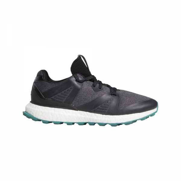 adidas Crossknit 3.0 Schuh Herren schwarz