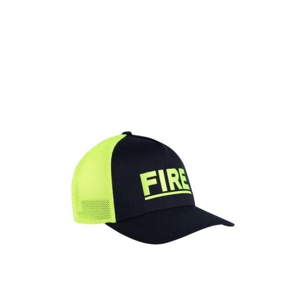 Bogner FIRE+ICE SKYLER Cap Herren