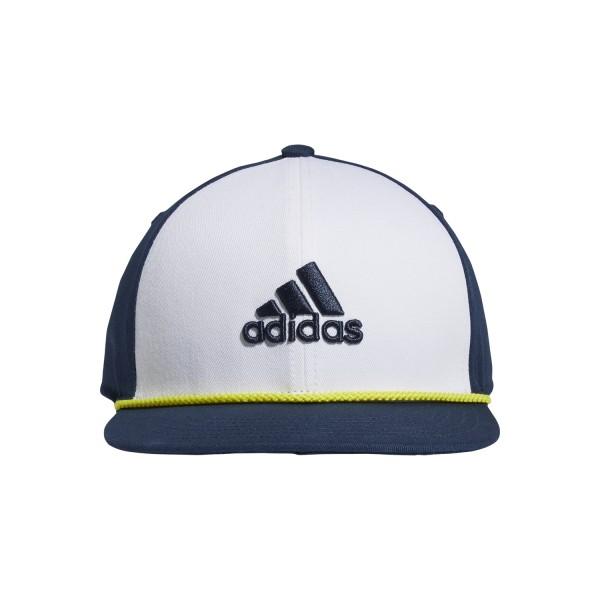 adidas Flatbrim Cap Junior