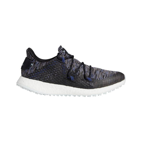 adidas Crossknit DPR Golfschuh Damen schwarz
