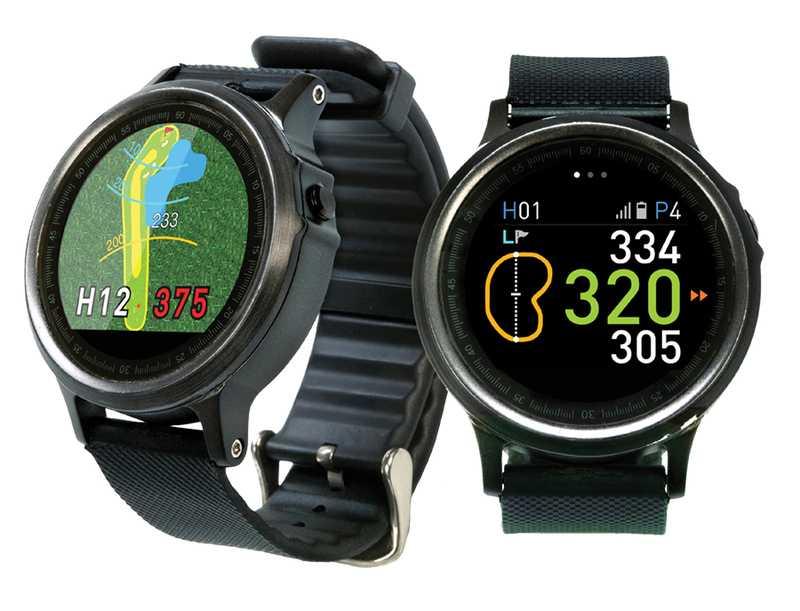 Golf Entfernungsmesser Yamaha : Golfbuddy preisvergleich die besten angebote für alle produkte