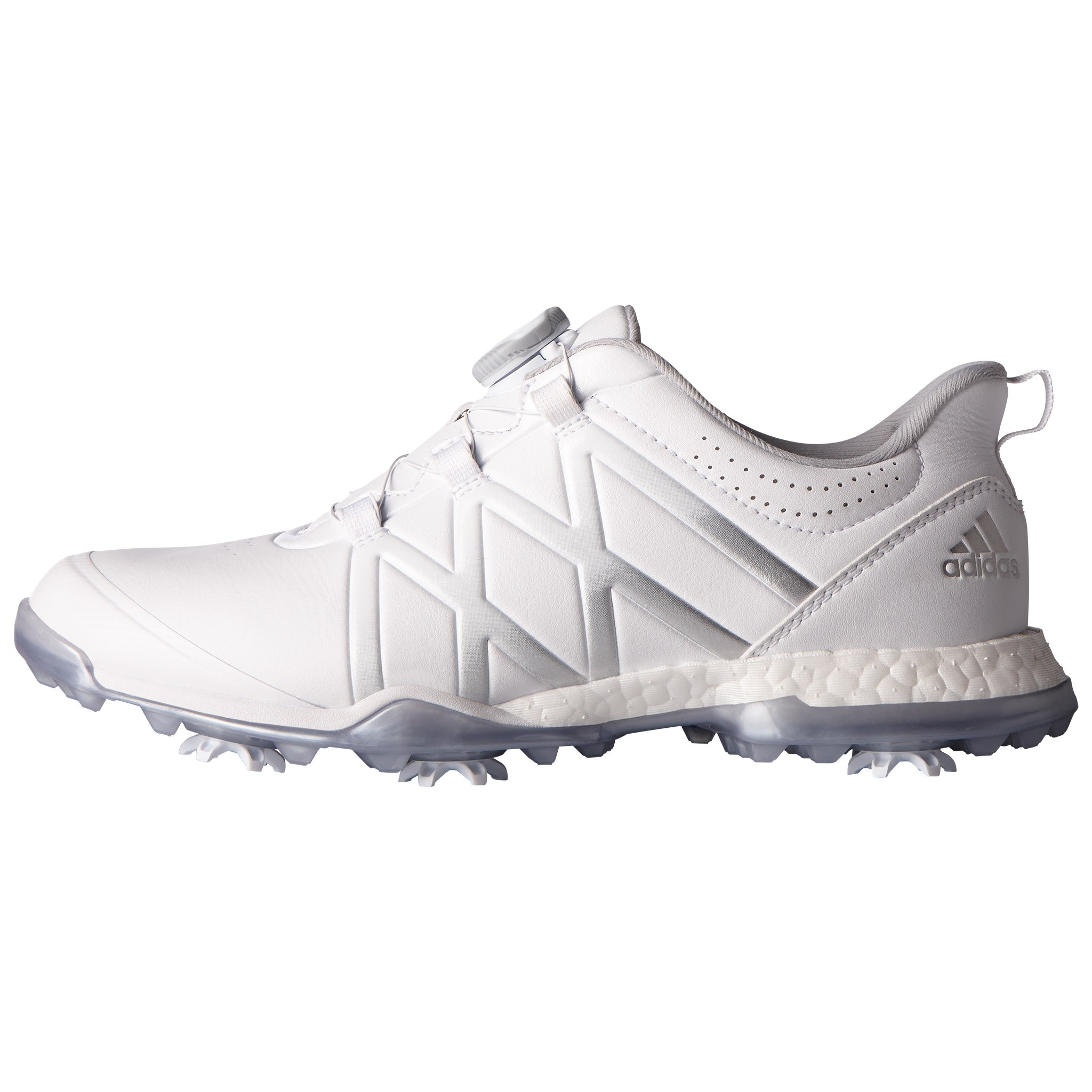 sports shoes d3748 6dfea Damen  Schuhe  Golfshop.de