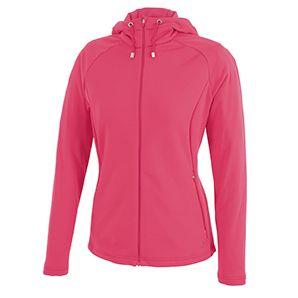 Galvin Green DIANE Insula Jacke Damen pink