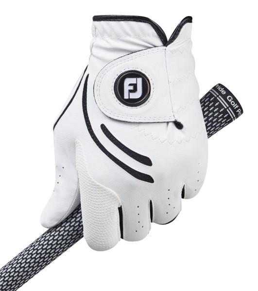 Footjoy GTXtreme Handschuh Herren weiß