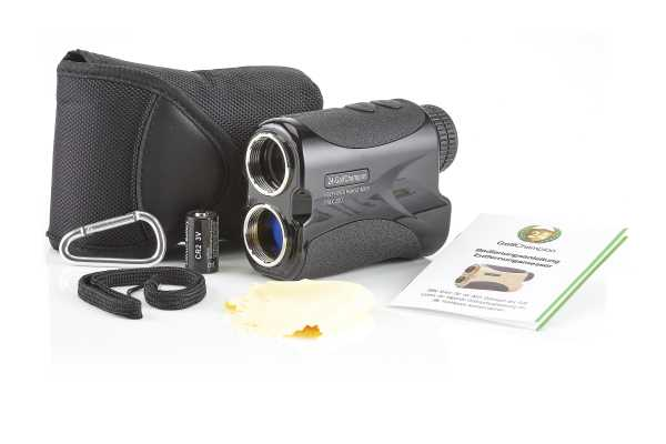 Laser entfernungsmesser gps laser golfshop