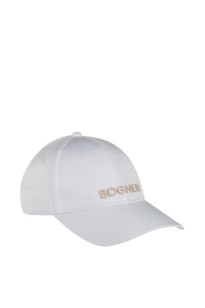 Bogner JOSHY Cap Damen
