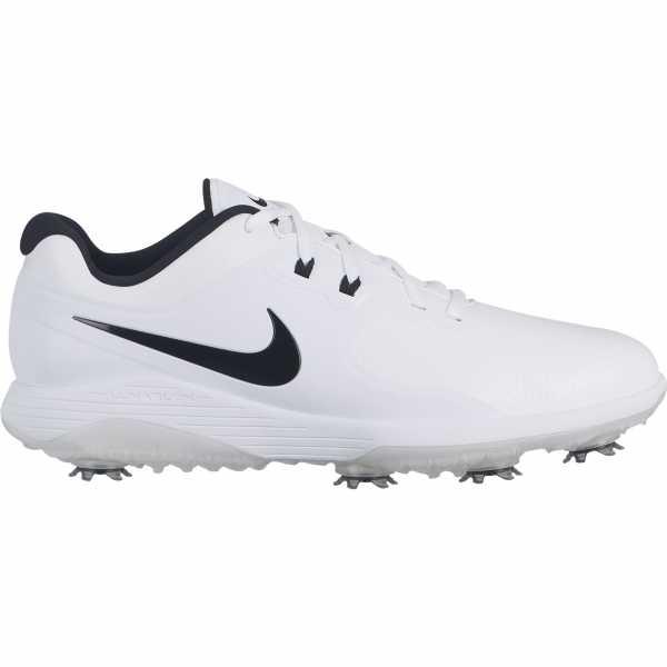 Nike VAPOR Pro Schuh Herren weiß/schwarz