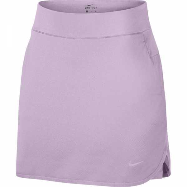211eb4c54daa5c Nike Dry-Fit Rock Damen lila jetzt günstig online kaufen!