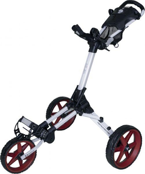 Fastfold KLIQ Trolley